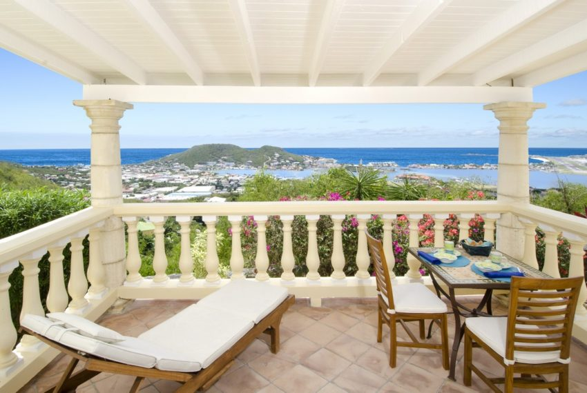 39255_Villa_vista_balcony_view