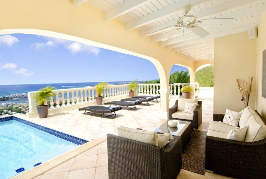 39255_Villa_vista_pool_patio