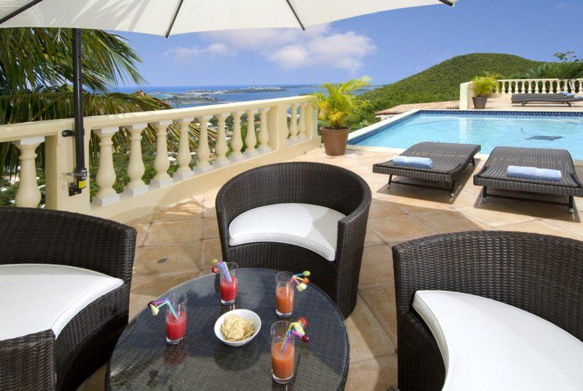39255_Villa_vista_pool_patio_2