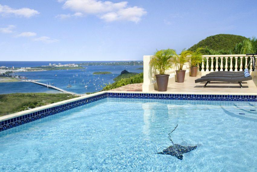 39255_Villa_vista_pool_view_4