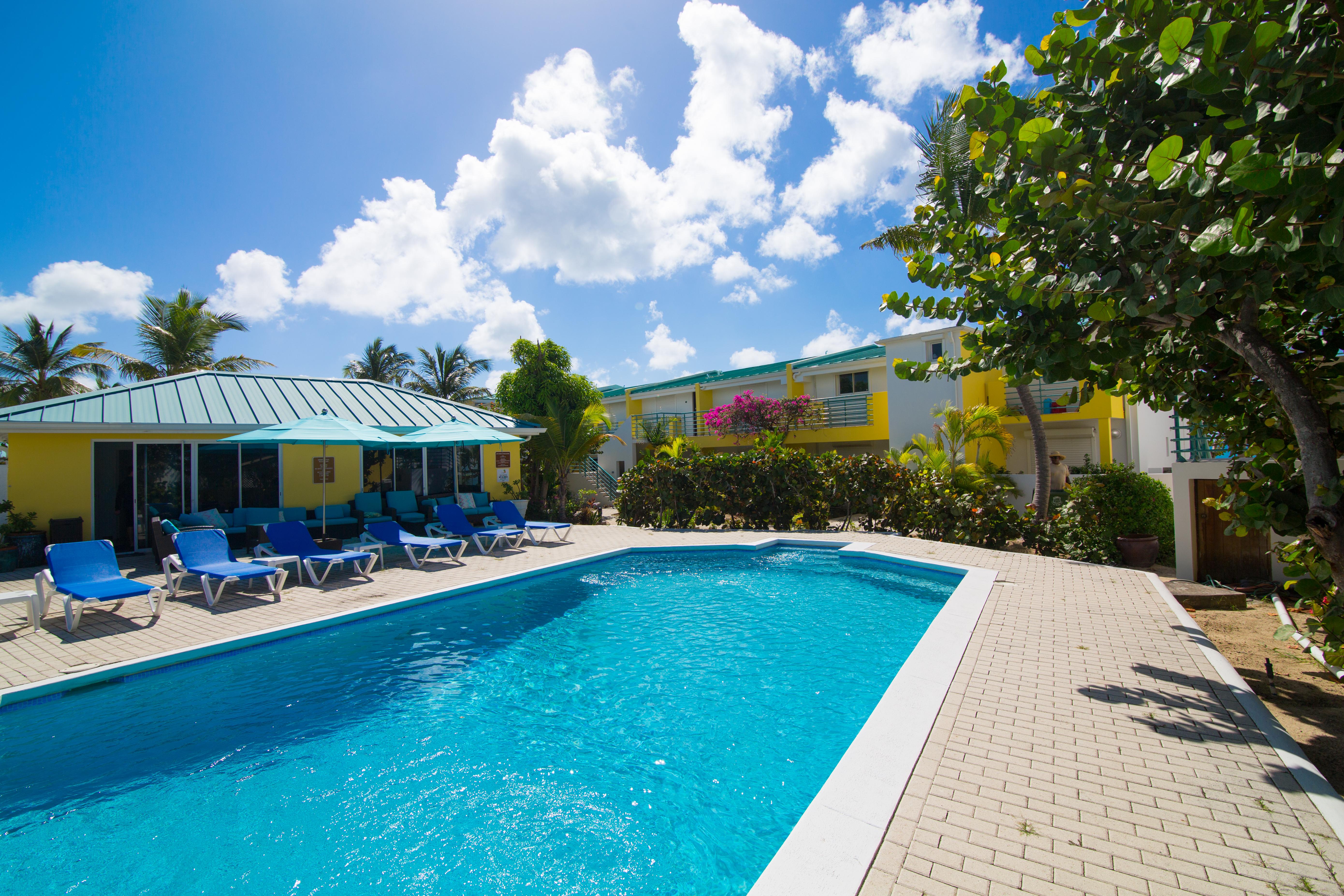 Atlantis Coco Beach Club Unit 10 7g4a5901