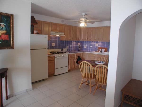 pt-blanche-2-bedroom-mid-001