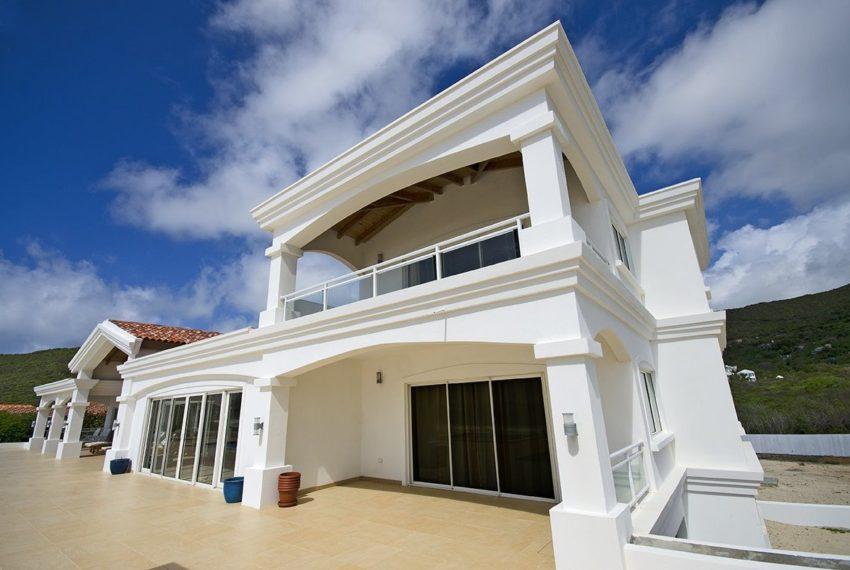 casa-sunshine-036