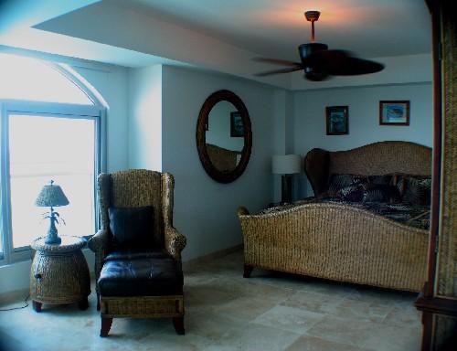 cliffsbalibedroom