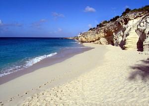 tn_cliff-beach